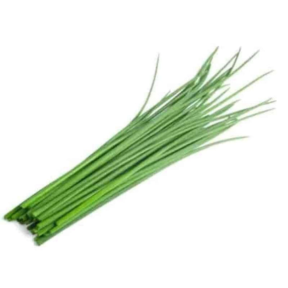 Buy Chives - Get Fresh & Fruity - Class 1 Produce from Great Britain - Fresh Herbs & Ingredients - Get Fresh & Fruity Alton - Shop Local Today