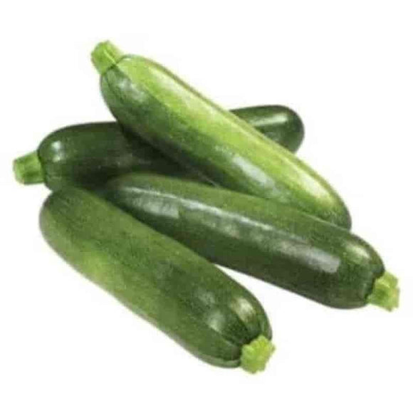 Buy Courgettes - Get Fresh & Fruity - Class 1 Produce from Spain - Fresh Vegetables - Get Fresh & Fruity Alton - Shop Local Today