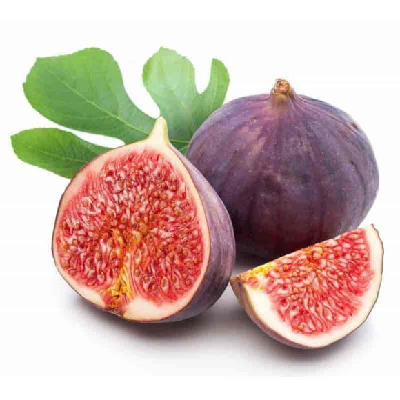Buy Fresh Figs - Get Fresh & Fruity - Class 1 Produce from Brazil - Fresh Exotic Fruits - Get Fresh & Fruity Alton - Shop Local Today