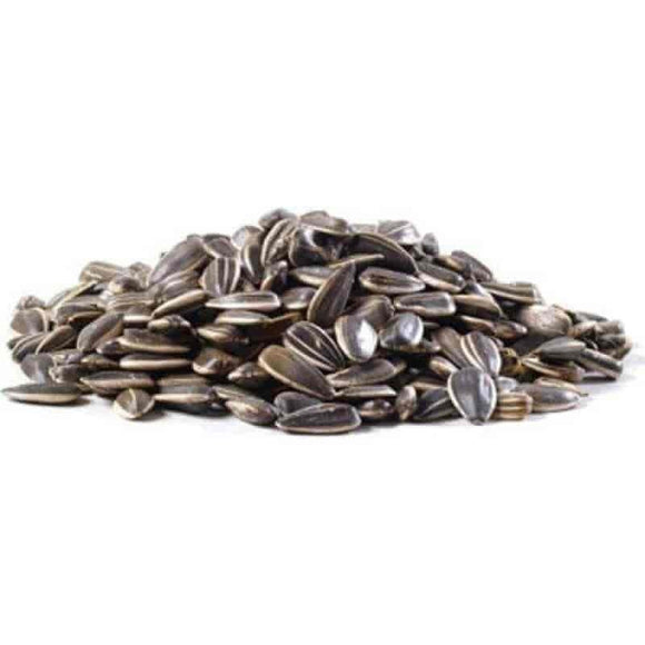 Buy Sunflower Seeds 100g | Fresh Seeds | Get Fresh & Fruity Alton | Class 1 Produce from Ukraine | Save 15%