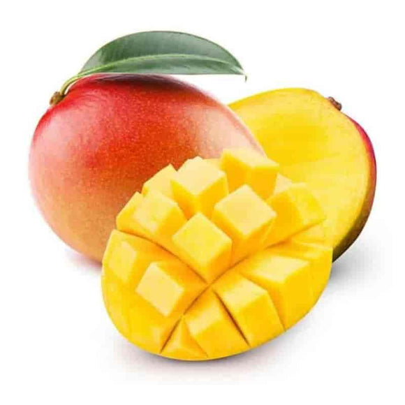 Buy Mango (ready) - Get Fresh & Fruity - Class 1 Produce from Venezuela - Fresh Exotic Fruits - Get Fresh & Fruity Alton - Shop Local Today