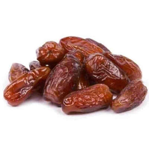 Buy Medjool Dates 100g - Get Fresh & Fruity - Class 1 Produce from South Africa - Fresh fruits - Get Fresh & Fruity Alton - Shop Local Today
