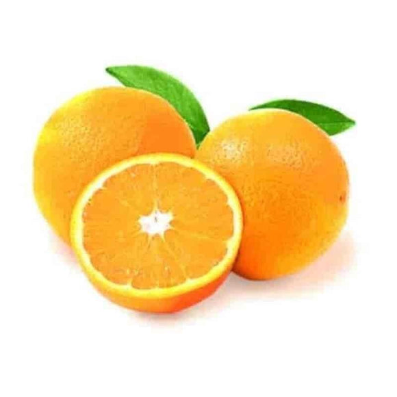Oranges (large) - Get Fresh & Fruity