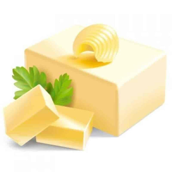 Salted Butter Dairy Products Class 1 Produce from Great Britain 10% off