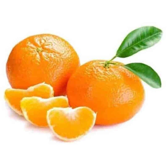 Satsumas Fresh Citrus Fruit Class 1 Produce from Spain 20% off