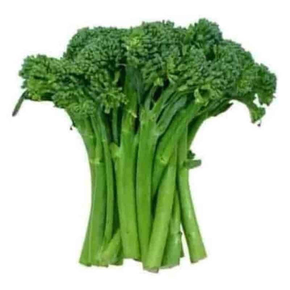 Tender Stem Broccoli 200g - Get Fresh & Fruity