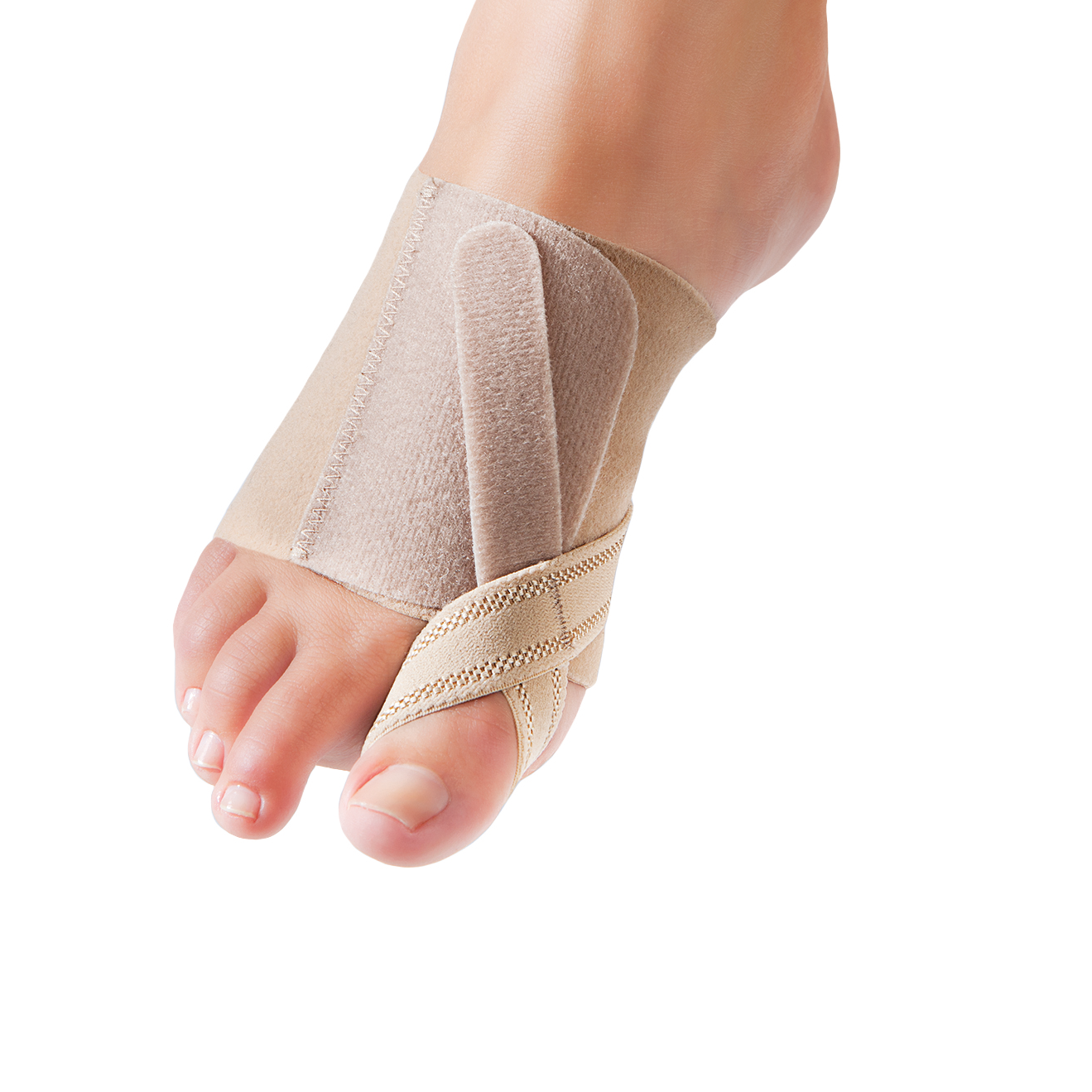 Bunion Correction Splint