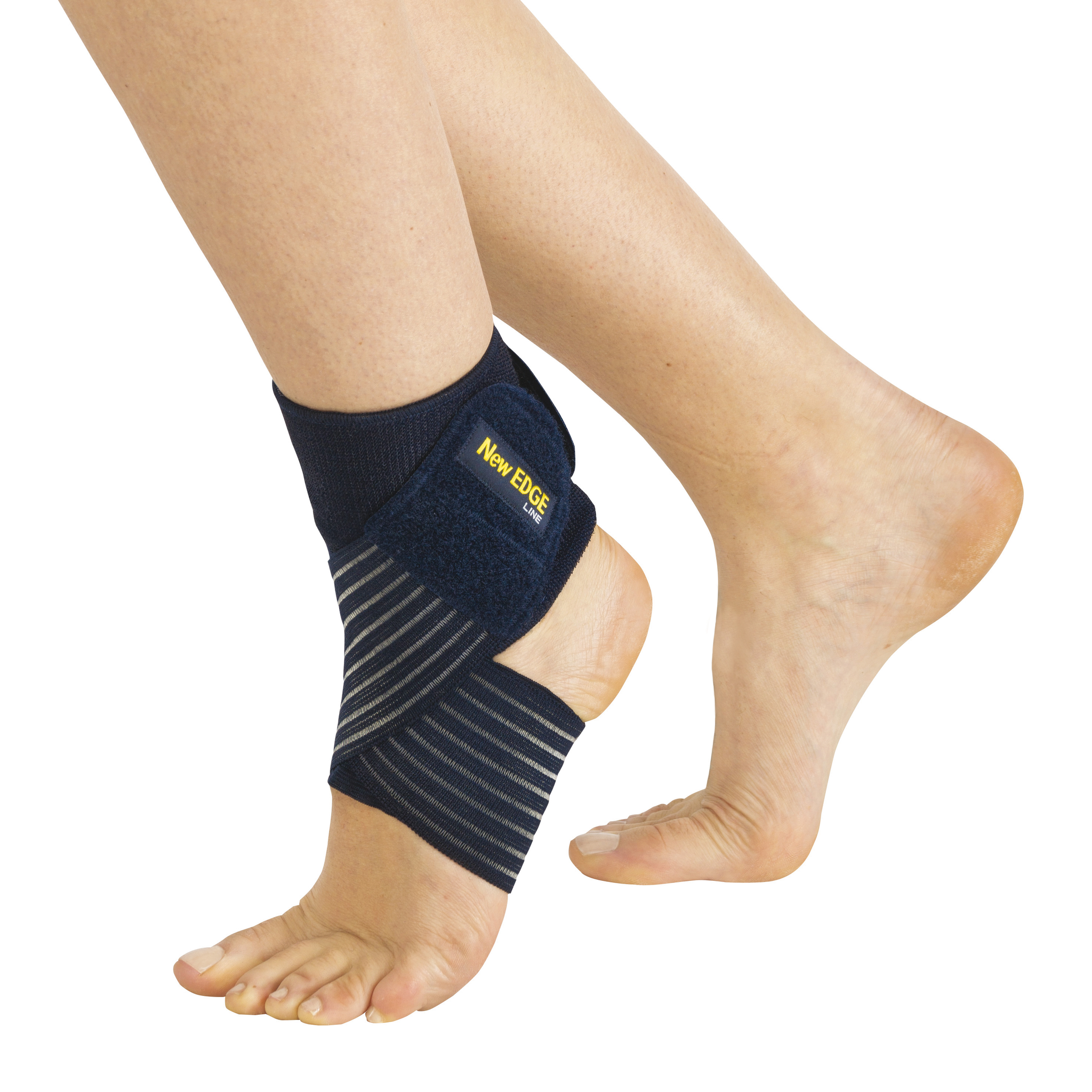Mercurio™ Ankle Support