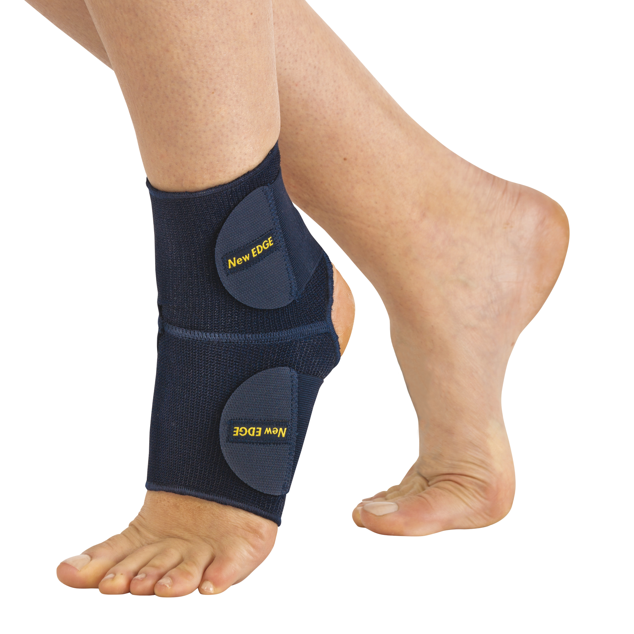 Stenua™ Ankle Support