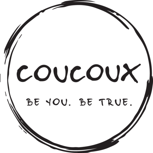 Coucoux