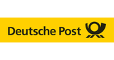 Deutsche Post Dermacol