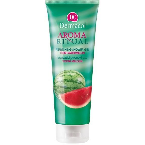 Fabled Look - Aroma ritual shower gel
