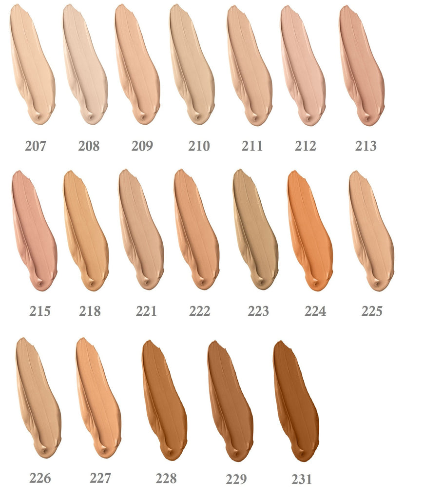 Dermacol Make-Up Cover Foundation