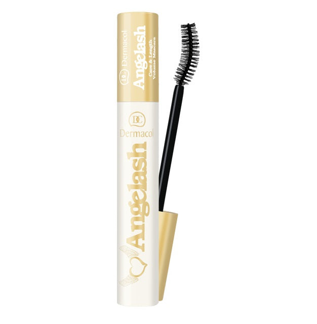 Fabled Look - Angelash mascara