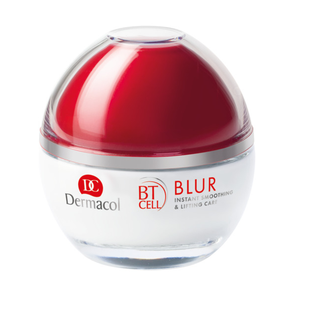 Dermacol Botocell blur instant smoothing & lifting care