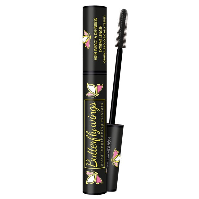 Dermacol Butterfly wings Mascara