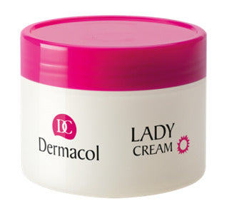 Dermacol Lady cream