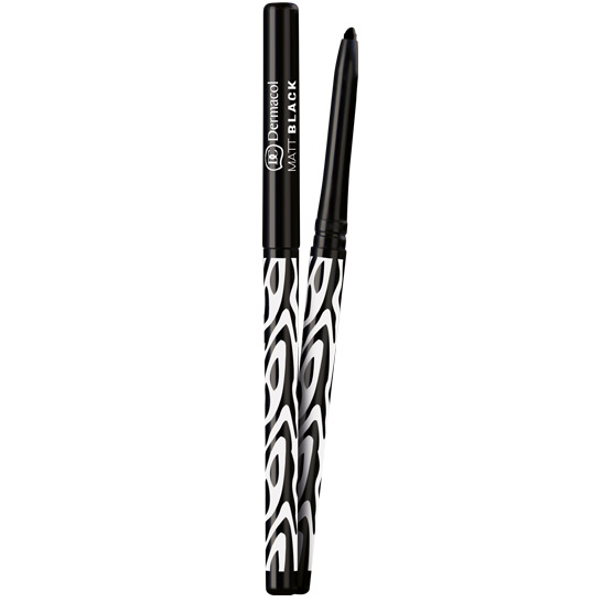 Fabled Look - Dermacol Eye Pencil