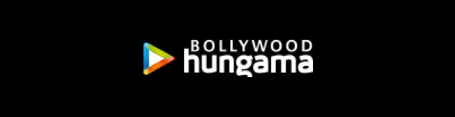 Bollywood Hungama