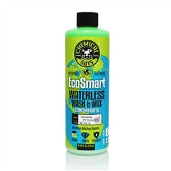 Chemical Guys Eco Smart Concentrate 16oz