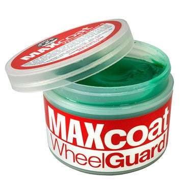 Chemical Guys Maxcoat Wheel Guard