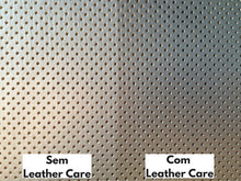 Leather Care - Eco Touch Portugal