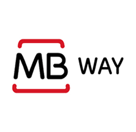 MB way icon