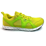 Men's 361 IncrediLITE Running Shoes Green/White - 361 Shoes - 361 Degrees Philippines