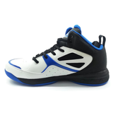 Men's 361 KL Special Edition Basketball Shoes - 361 Shoes - 361 Degrees Philippines