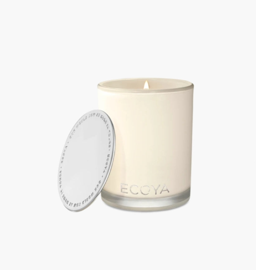 French Pear Madison Candle (400g) by Ecoya