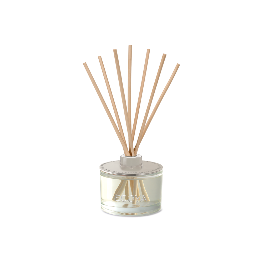 Sweet Pea & Jasmine Diffuser (200ml) by Ecoya