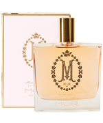 Marshmallow EDP Perfume 100ml by MOR