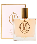 Marshmallow EDP Perfume 50ml by MOR