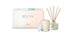 Little Luxuries Gift Pack ~ 'Lotus Flower' by Ecoya