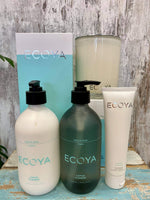 Lotus Flower 'You Deserve it Mum' Gift Pack by Ecoya