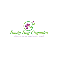 Fundy Bay Organics Shop