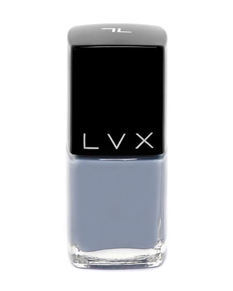 LVX Nail Products
