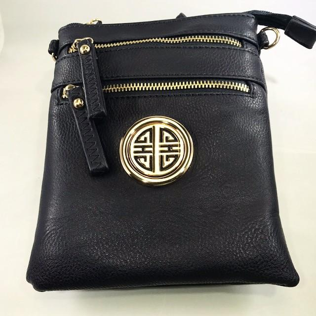 Cross Body Purse (large)