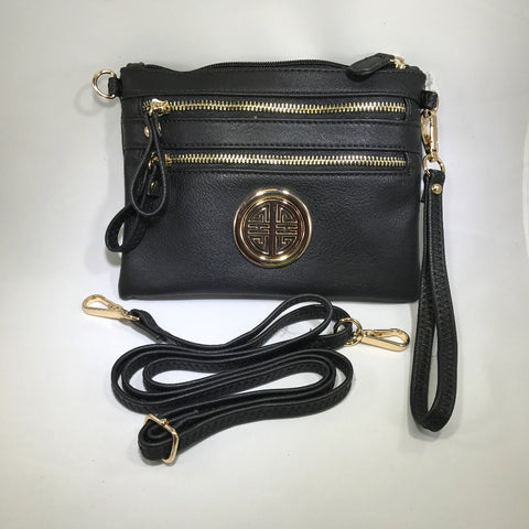 Cross Body Purses (small)