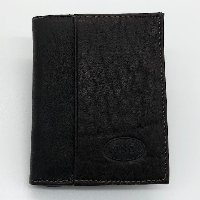 Men's Cash and Card Holder