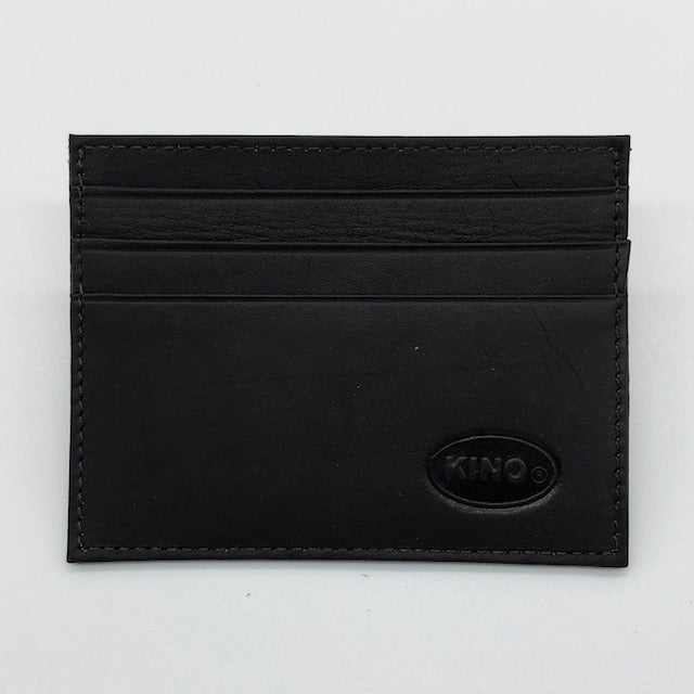 Men's Card Holder