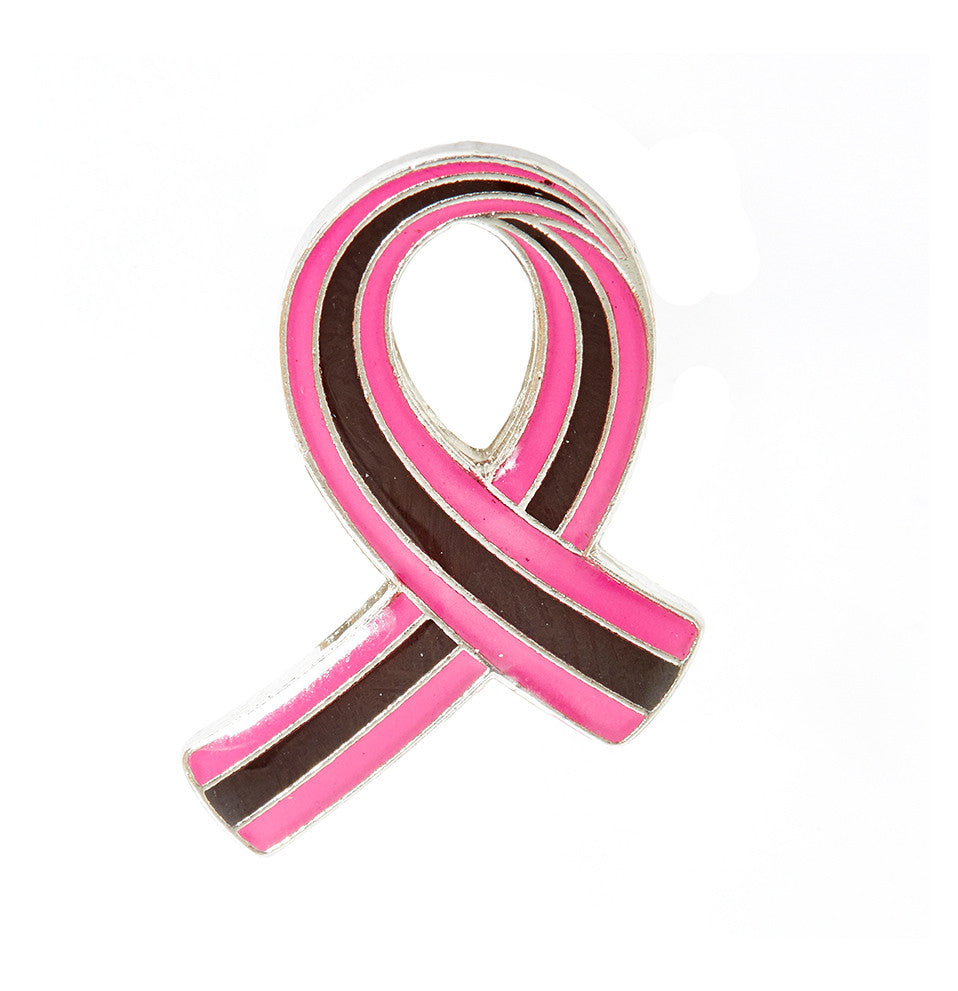 Jewellery Breast Cancer Care