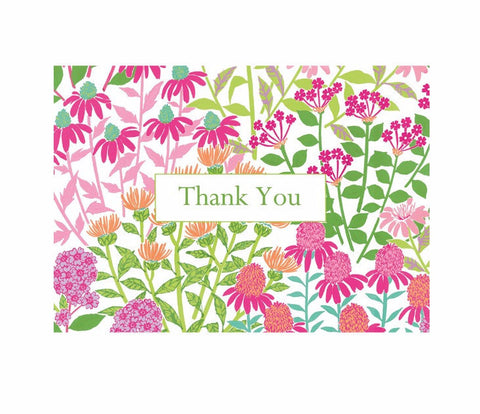 Greeting cards breast cancer care greeting cards m4hsunfo