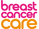 Breast Cancer Care