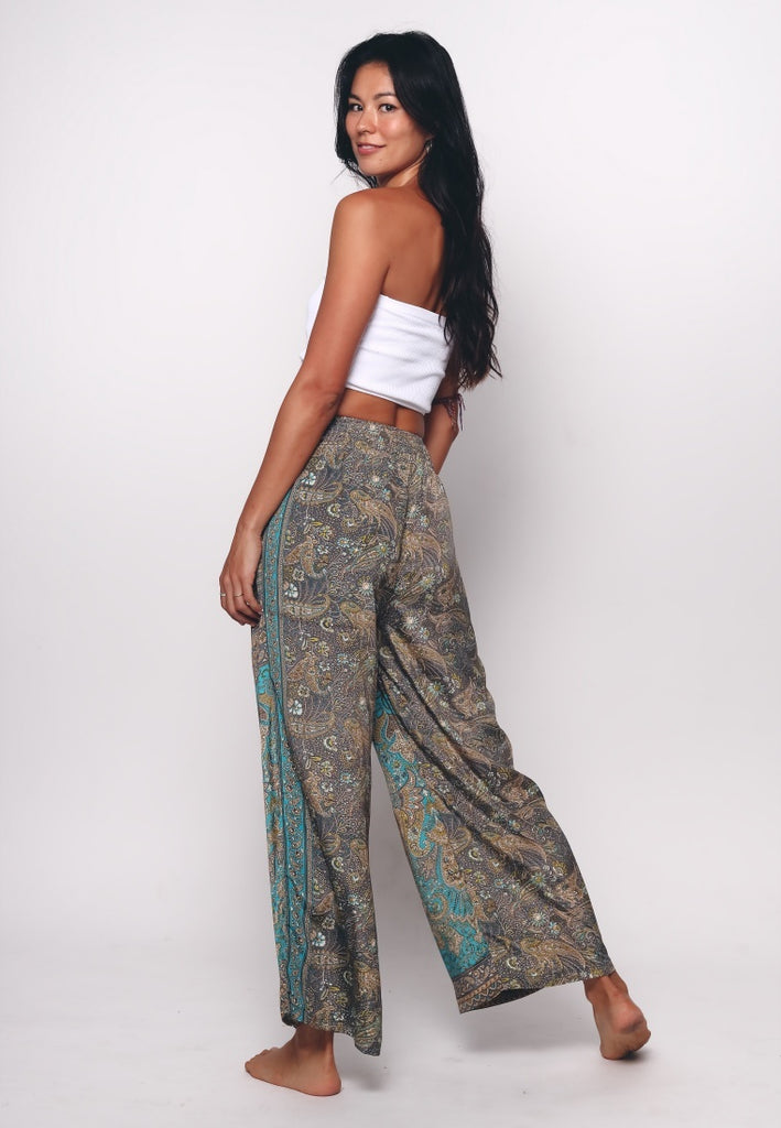 Aanya-BOHEMIAN_Lounge_Comfortable_Pants_1.1