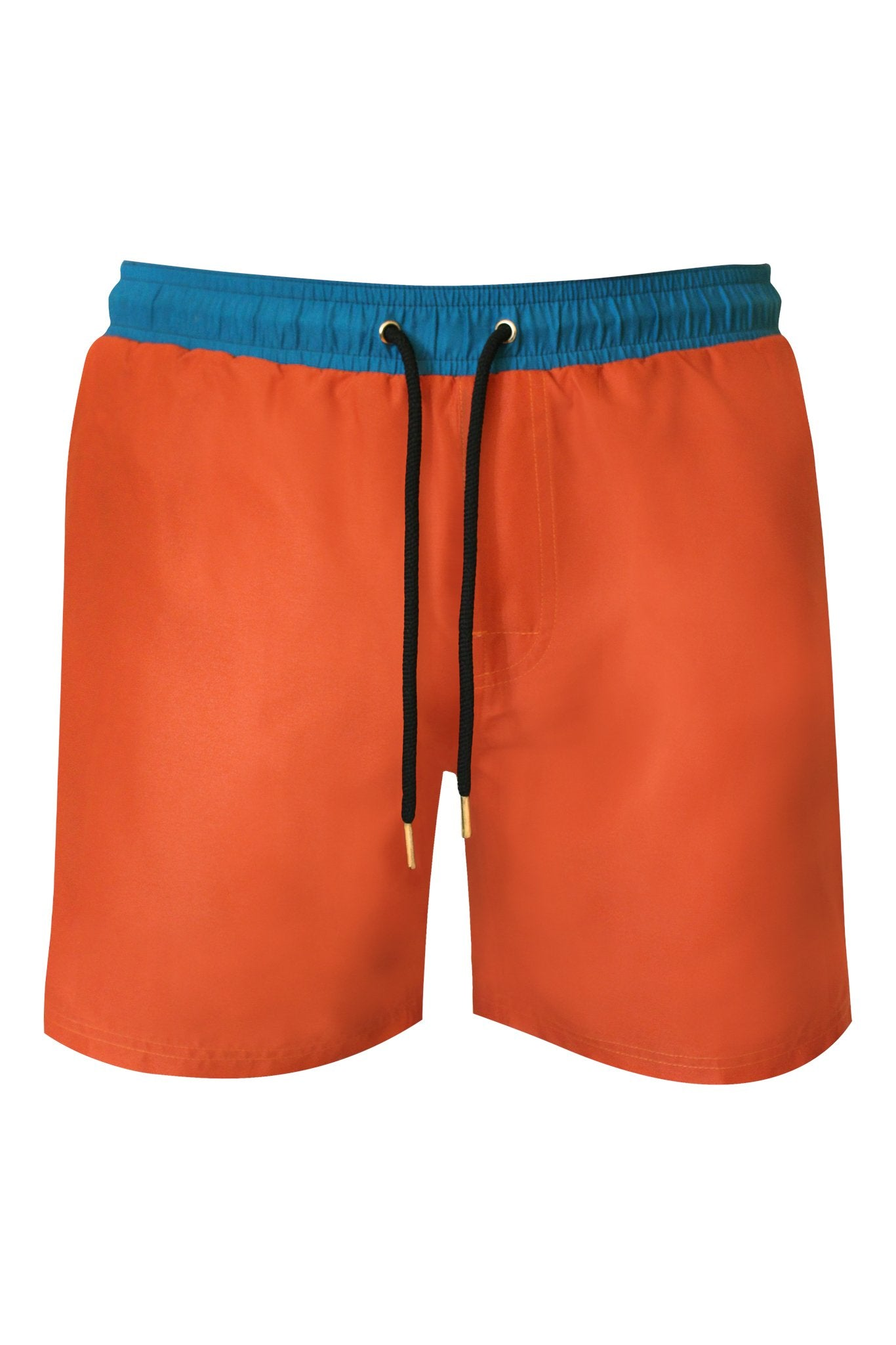 Marrakech Swim Trunks -  by Mer Culture Swimwear Hong Kong