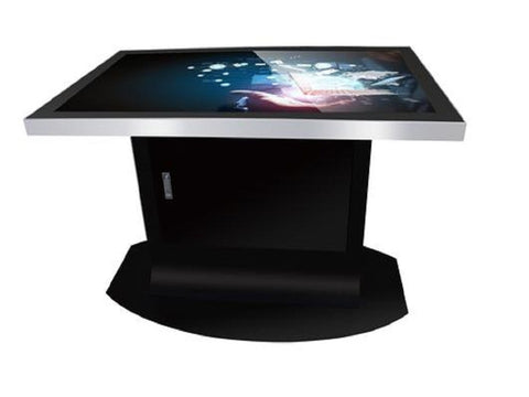 TACT STAND - Multitouch Table