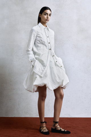 the-lemay-shirt-in-white,the-tanya-skirt-in-white