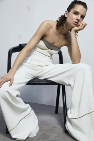 the-vera-pant-in-white
