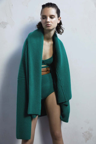 the-aceline-sweater-in-kelly-green